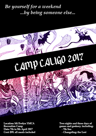 Camp flyer small.png